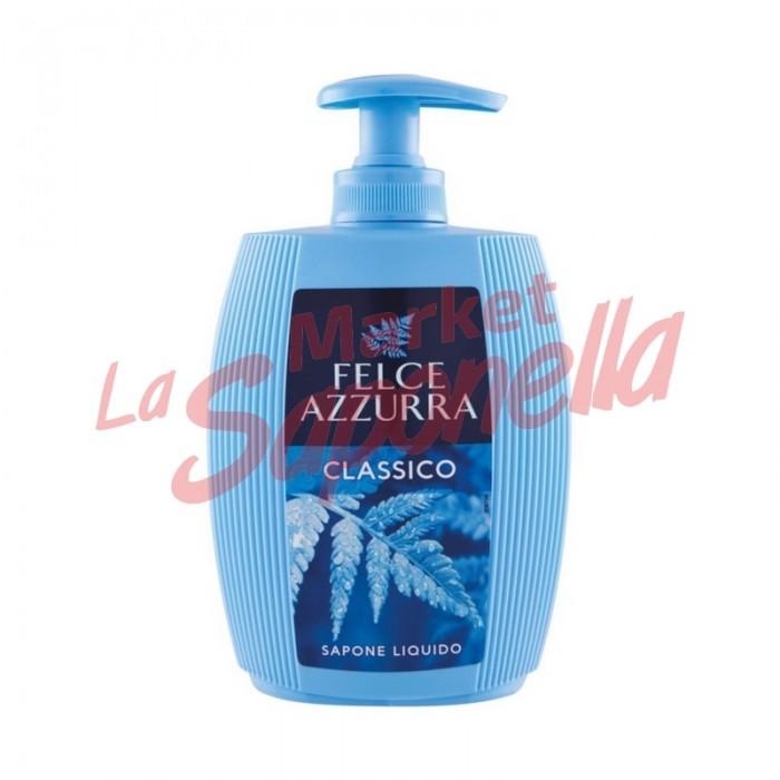 Felce Azzurra sapun lichid classic-300ml